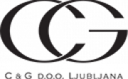 CG Logo H80