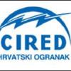 HR Cired