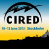 Cired2013 Usb