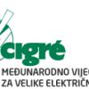 Logo Cigre