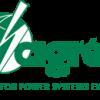 Logo Site 1