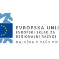 Logo EKP Sklad Za Regionalni Razvoj SLO Slogan 300x145