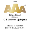 Banner Bonitetna Ocena 1 300x300