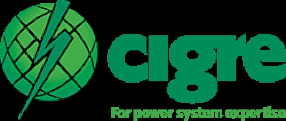 Logo Site1