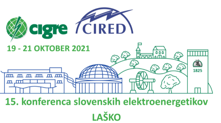 logo Laško